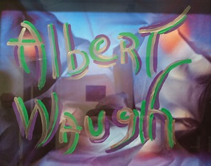 The Art of Albert Waugh